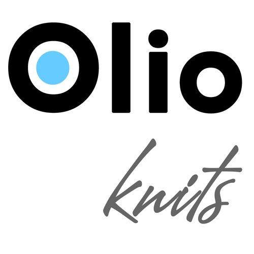 olio knits