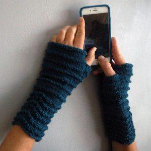 Fagin Wrist Warmers