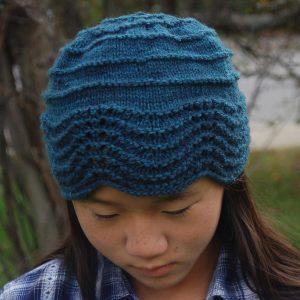 Fagin Hat